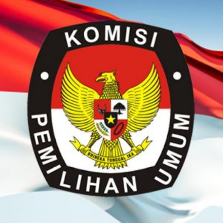 Lowongan PPS se-Kabupaten Bantul